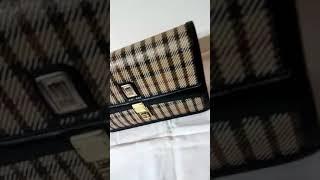 [헬로마켓] - 정품 닥스 남성 손가방 지갑(25000…
