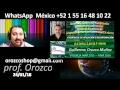 Como afiliarse a Orozco Card de manera gratuita