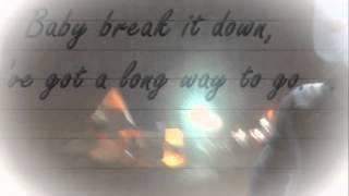 Rolling Stones - Baby Break it Down (Alternate Take / Keith Vocal)