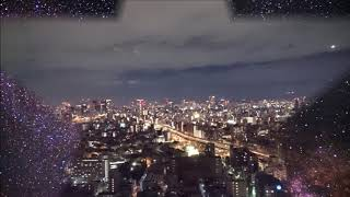 『新曲』「一番星」_天童よしみ cover_てるちゃん