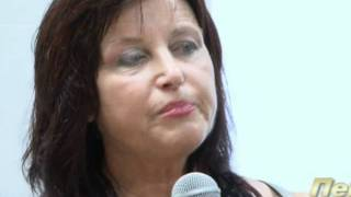Авторски клип на Н.Славов-Филм и психоанализаКЛИП №4.mpg