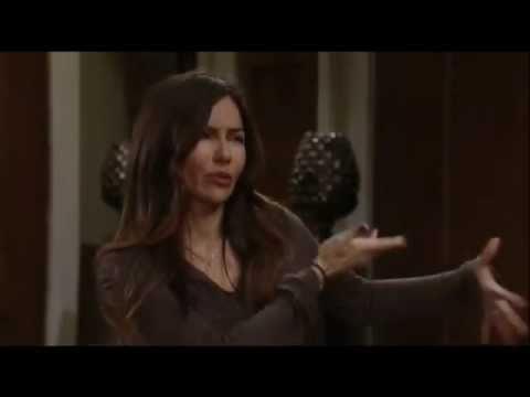 Sonny & Brenda ~ Do You Not Like The Fact That I'm Married To Sonny 06-15-11