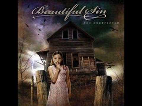 Клип Beautiful Sin - Closer To My Heart