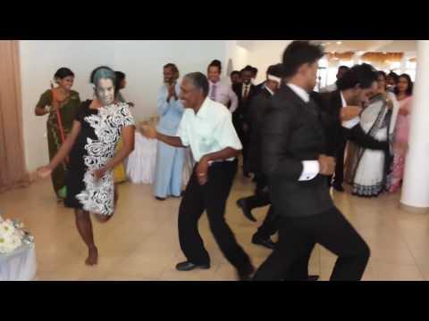 Best Wedding Dance Sri lanka ( Kowla Wage )