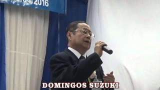 ASSOCIACAO LESTE PARANAENSE DE CANTO- GUAPIRAMA (10-04-2016)