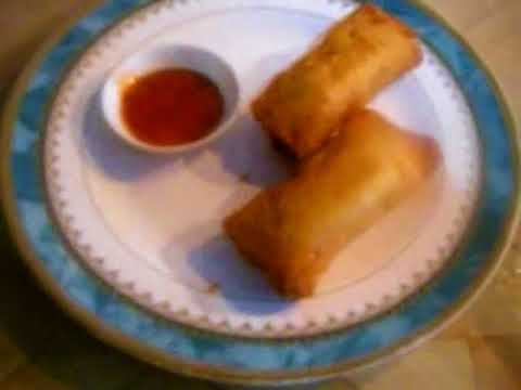 North Indian Recipes In Tamil Pdf