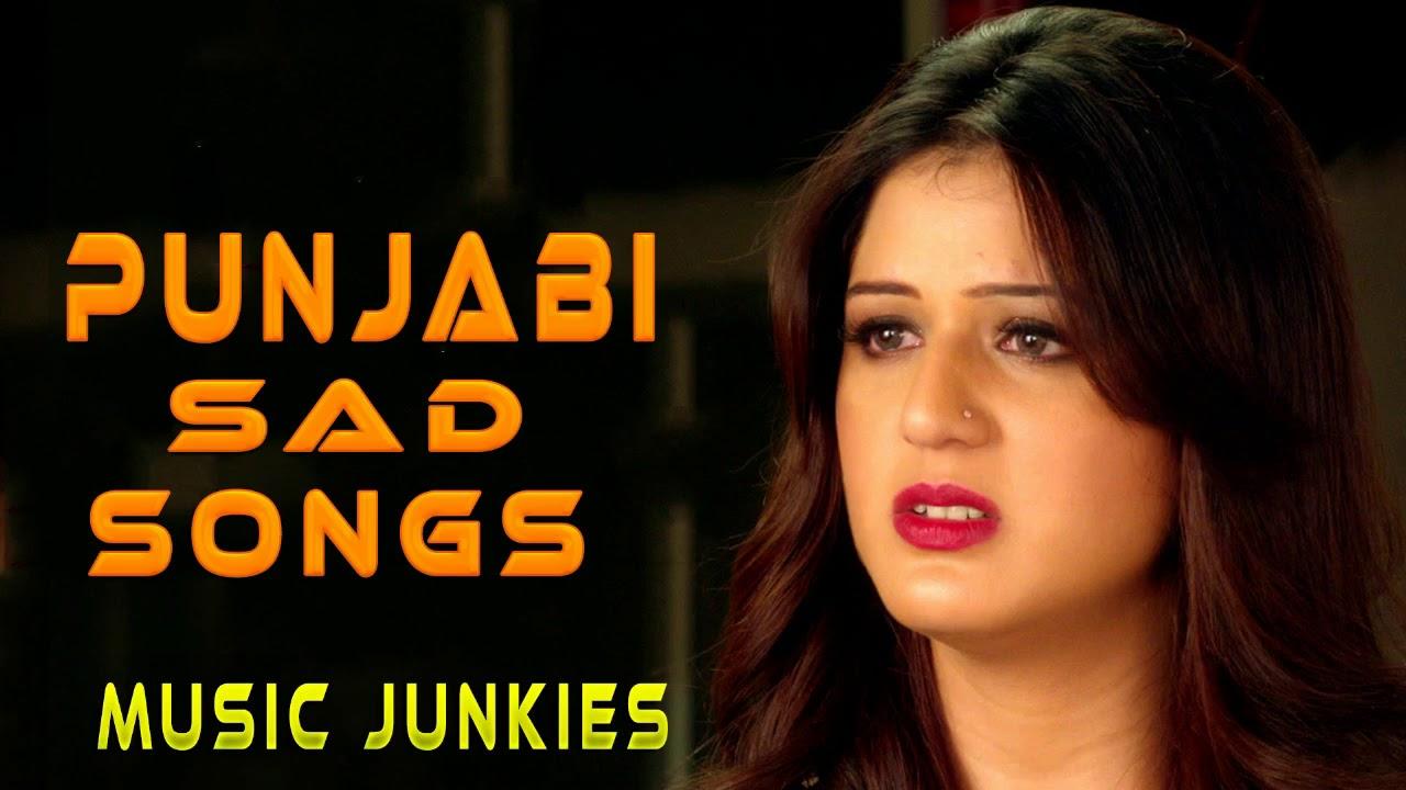 Punjabi Sad Songs Mp3 Download kbps - mp3skull