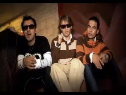"MQ | Mostafa BaseQ - ""RELAX""(feat. Wahid Bayar & Dj Roshan) Official Music Video"