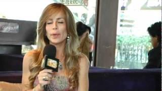 Baixar DE LEVANTE Ex Playboy Sandra Perez
