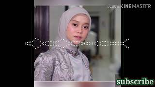 Download Lagu Lesti Kamana Cintana Offical Video MP3