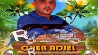 Cheb Adjel Live - Kteb Alia El Habss 2013 - YouTube.MP4