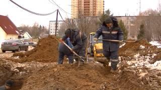 видео ЖК «Борисоглебское» в Новой Москве – отзывы, цены на квартиры, официальный сайт