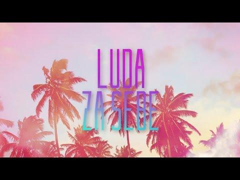 CECA - Luda za sebe (Official) 2016