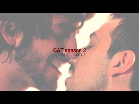 G&T season 2 official teaser promo