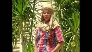 أرشيف-نبذة عن مسيرة حياة معمر القذافي