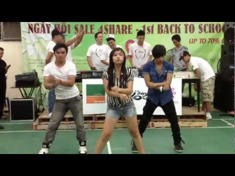 Twinkle, day by day, trouble maker, like this dance cover by kelbi, dustin, kitty