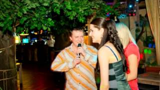 Празднэр + PrazdnЭr -это союз праздничных услуг Андрея Кацабина(, 2012-10-29T21:10:24.000Z)