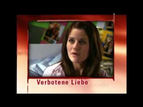 Verbotene Liebe - Folge 2906