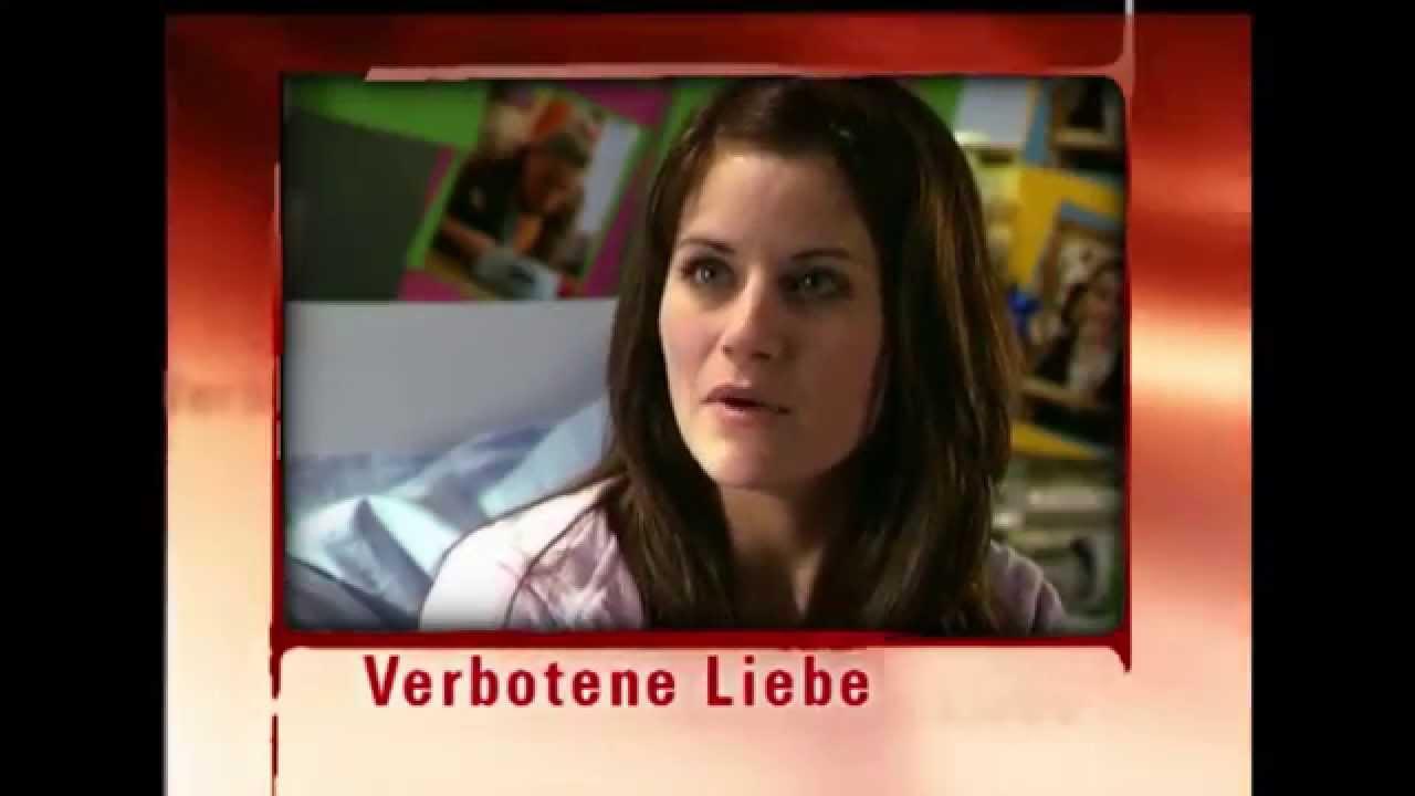 Download Verbotene Liebe - Folge 2906