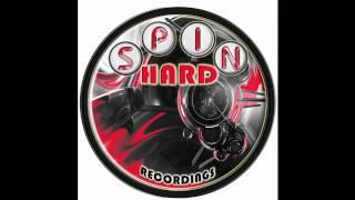 Dan Dyson - Start Rockin (Kam Pain Remix) (Spin Hard)