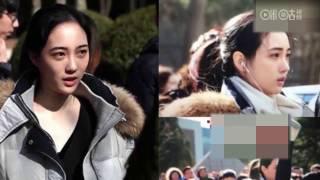 【八卦阵】当红小鲜肉艺考路 关晓彤成状元郑爽三校录取