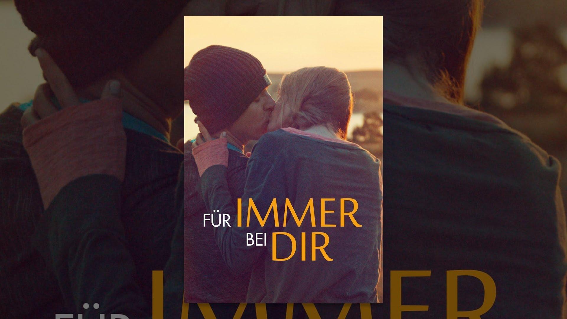 Until Forever Für Immer Bei Dir