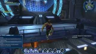 DC Universe Online: Ep. 3 - Hulk Pants