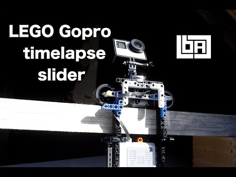 gopro remote control instructions