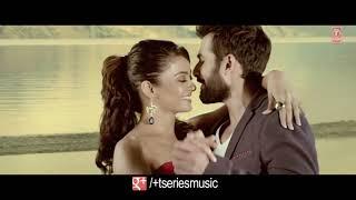 Aaj Phir Video Song BDmusic25 Com 1080p
