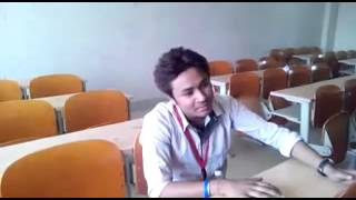 O Ri Chiriya  Cover Dipankar   Swanand Kirkire   India's Digital Superstar