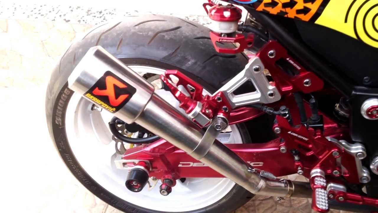 Motogp X2