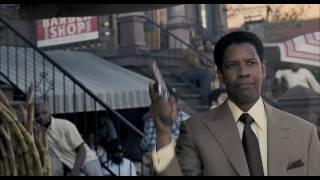 American Gangster [ Trailer 2007 ] [ ENG ] - 1080p