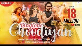 choodiyan-ringtone-dev-negi-asees-kaur-j-just-music-gana-originals-dandiya-ringtone