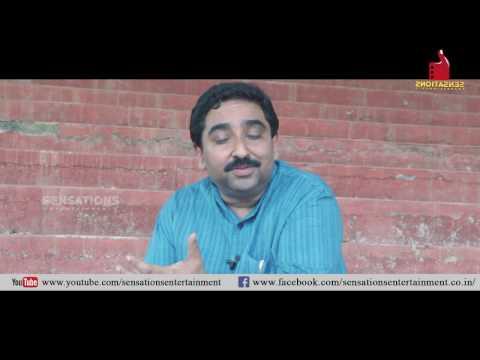 Mammootty - Syamdhar Movie : 'M ...