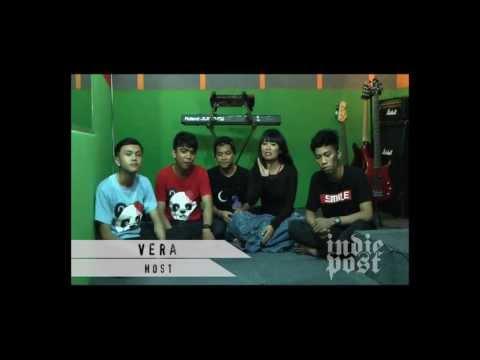 Black Jeans @ RTV Indie Post Pekanbaru
