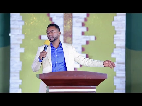 Presence Tv Channel (Amazing Preaching and Worship ) With Prophet Suraphel Demissie thumbnail