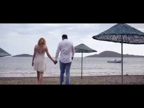 Merve - Gokhan (Save the Date) Wedding Video
