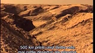 Alexandru Cel Mare  - Documentar in Lb. Română