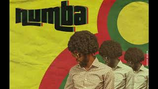 Download Video Tiboy - Numba MP3 3GP MP4