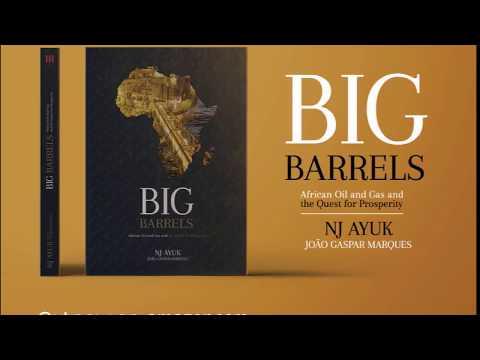 Big Barrels reviews summary