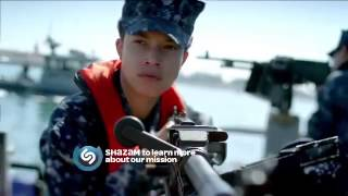 US NAVY TV Commercial