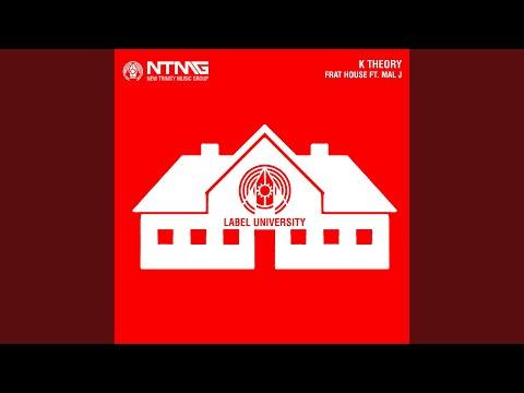 Frat House (feat. Mal J) (Club Mix)