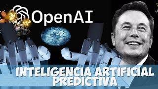 Inteligencia Artificial Predictiva tuvo que ser parada