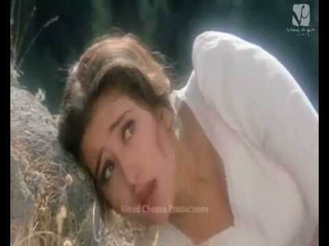 1942 A Love Story  Pyaar Hua Chupke Se  Full Song