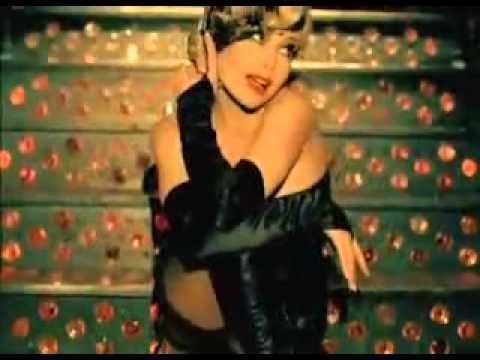 Эротический клип плохая девочка версия без цензуры торрент 2 фотография