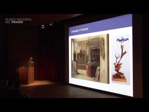 Lecture: Henry Cole and the development of the V&A