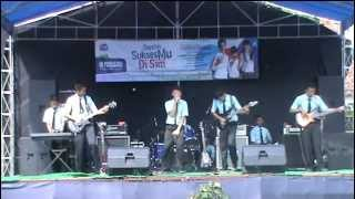 Puncak Sai Indah_LEADERS Cover.mp4