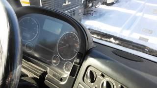 Видео-обзор: седельный тягач Man TGA 19.390 2008г.в. (от «Трак-Платформа»)(ЦЕНА и ОПИСАНИЕ данной модели на сайте: http://truck-platforma.ru/isuzu-nqr75 Компания «Трак-Платформа» - лидер по продаже..., 2015-02-10T13:02:50.000Z)
