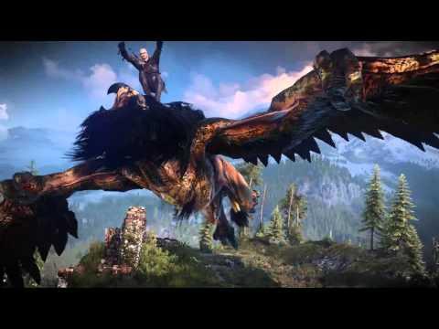 The Witcher 3: Wild Hunt Прохождение