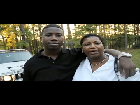Gucci Mane's Mother was Murdered for His Career by Warner Bros. and Universal Music Group Mp3